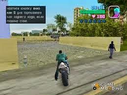 tai game ve cho dien thoai cam ung moi nhat 2014