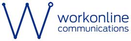 Workonline Communications