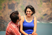 Telugu Movie Inka Emi Anukoledu Photos-thumbnail-2