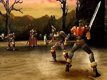 aminkom.blogspot.com - Free Download Games Legend of Dragoon
