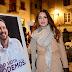 La diputada de Podemos Granada renuncia a los privilegios del cargo