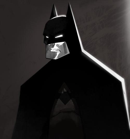 Présentation Dondorgann Batmanheadtestb&w+copie