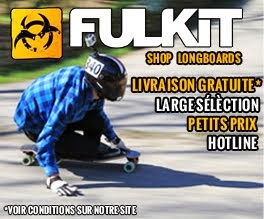 FULKIT-Skateboards