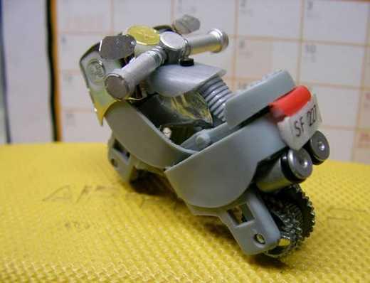 Motorcycles Makes And Models Motorcycle Models Made