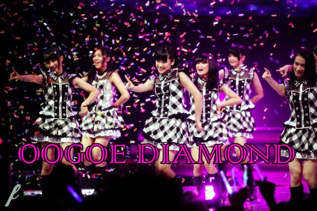 Kumpulan Lagu JKT48 Terfavorit, lambang JKT48, LOGO JKT48, WALLPAPER JKT48, KUMPULAN LAGU JKT48 TERBAIK, KUMPULAN LAGU JKT48 TERDAHSYAT, ALL ABOUT JKT48, KUMPULAN CERITA JKT48, MEMBER JKT48, CERITA MEMBER JKT48, LIRIK OOGOE DIAMOND JKT48, VIDEO CLIP OOGOE DIAMOND, LIRIK OOGOE DIAMOND JKT48, REVIEW OOGOE DIAMOND, OOGOE DIAMOND MENCERITAKAN TENTANG