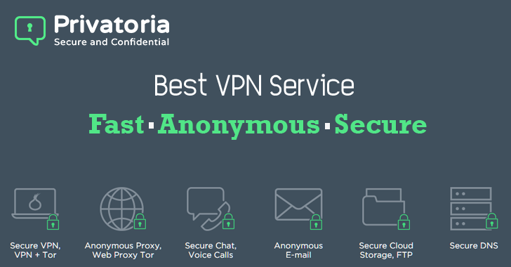 Privatoria-best-VPN-Service