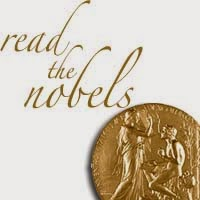 http://readnobels.blogspot.com/