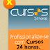 Banner Fixado No Canto Direito da Página do Blogger