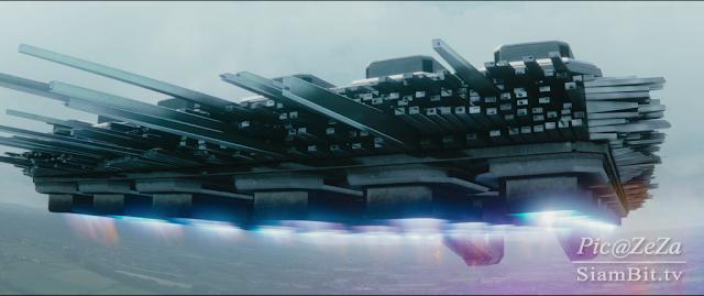[MINI-HD] ROBOT OVERLORDS (2014) สงครามจักรกล ล้างโลก [1080P HQ] [เสียงไทยมาสเตอร์ 5.1 + ENG DTS] [บรรยายไทย + อังกฤษ] 5