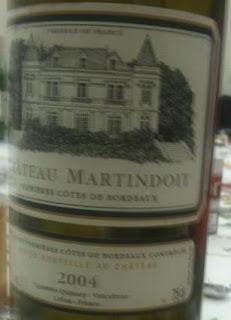 chateau-martindoit-2004-burdeos-tinto
