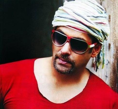 Salman Khan Kick movie hd photo