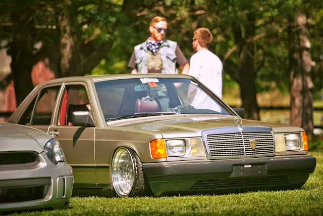 mercedes hipsters