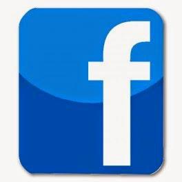 Facebook - Metro Reload Pulsa Online