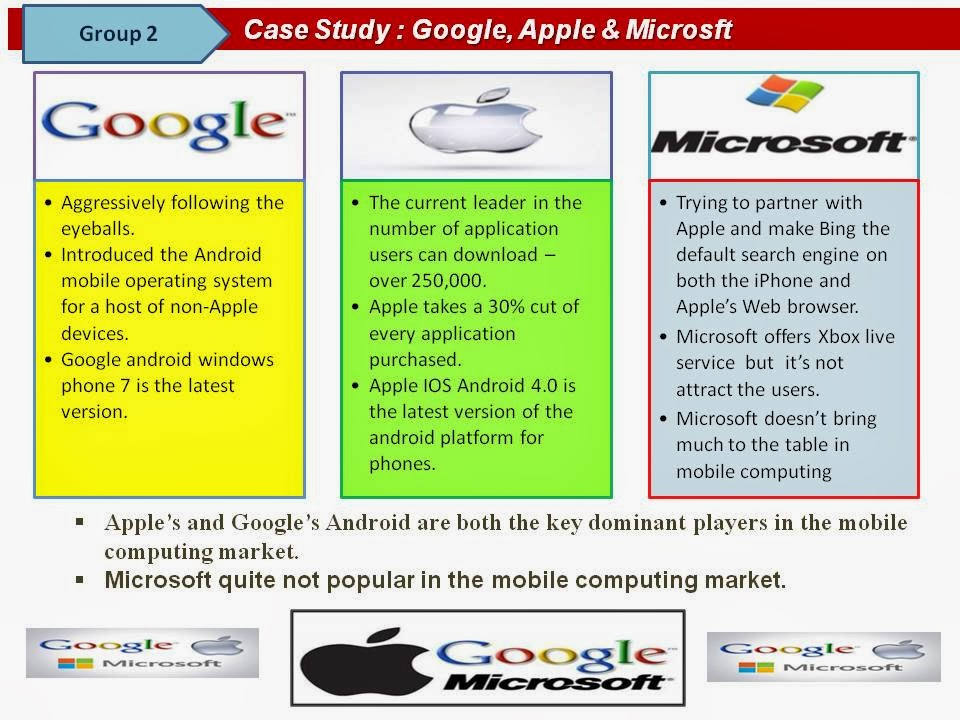 google apple microsoft case Opposition of plaintiffs-appellees to apple's emergency motion for a stay pending appeal (january 24, 2014) remedy documents microsoft case filings victims' rights to view pdf files on this website you need the free adobe reader justicegov left column archive.
