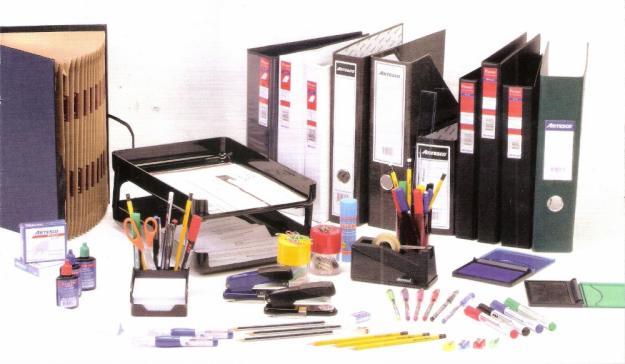 Ibargraf digital for Imagenes de articulos de oficina