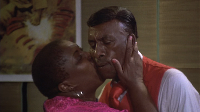 scatman crothers transformers