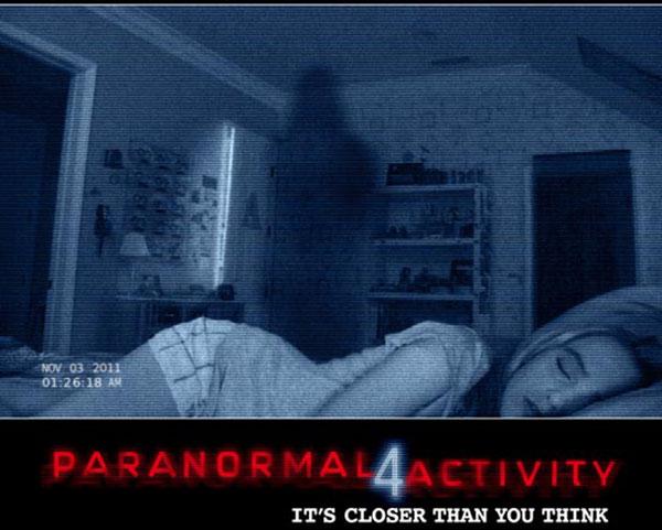 http://2.bp.blogspot.com/-pqBaGCIPpUM/UG06CJWeEII/AAAAAAAAAoE/-b1Zk0PyyYk/s1600/paranormal-activity-4.jpg
