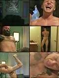 image of free mobile ebony gay porn