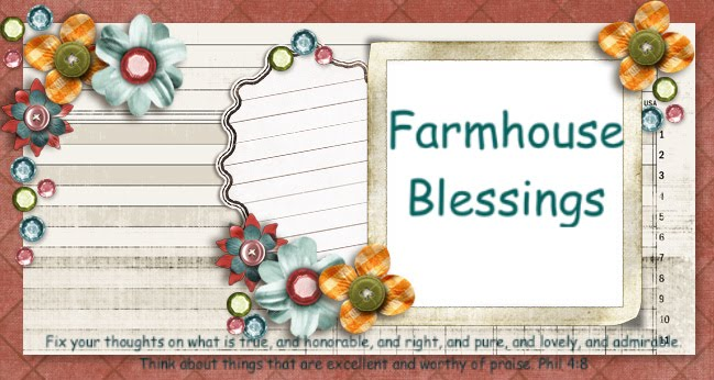 adoption blessings newsletter