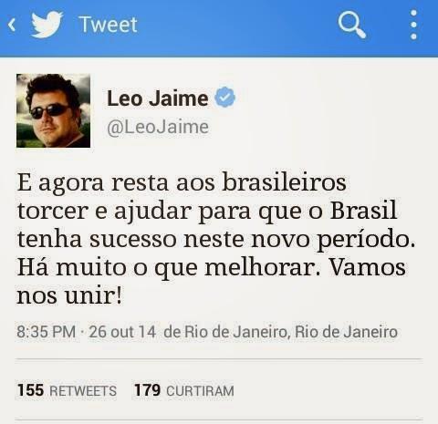 pitacos de lua, presidente, Dilma