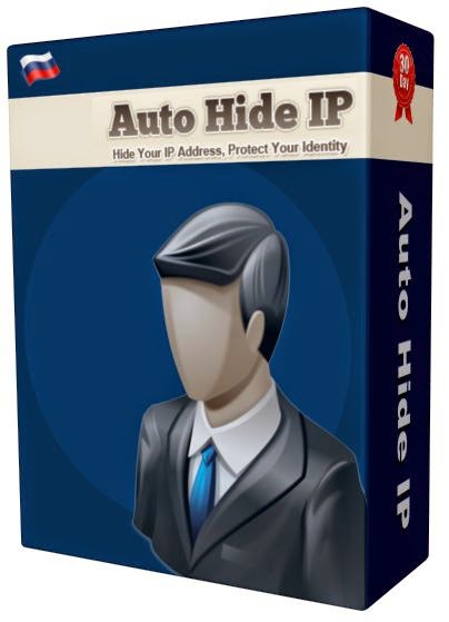 Download Auto Hide IP 5.4.3.2 + Patch