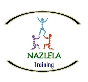 Nazlela Training & Consultant Group