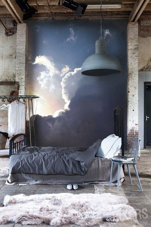 cozy bedrooms and magazines - Cozy Bedrooms