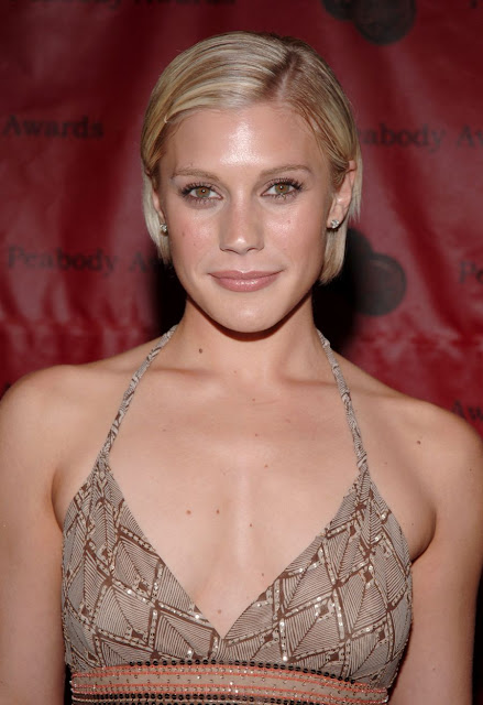 Katee Sackhoff hd wallpapers, Katee Sackhoff high resolution wallpapers, Katee Sackhoff hot hd wallpapers, Katee Sackhoff hot photoshoot latest, Katee Sackhoff hot pics hd, Katee Sackhoff photos hd,  Katee Sackhoff photos hd, Katee Sackhoff hot photoshoot latest, Katee Sackhoff hot pics hd, Katee Sackhoff hot hd wallpapers,  Katee Sackhoff hd wallpapers,  Katee Sackhoff high resolution wallpapers,  Katee Sackhoff hot photos,  Katee Sackhoff hd pics,  Katee Sackhoff cute stills,  Katee Sackhoff age,  Katee Sackhoff boyfriend,  Katee Sackhoff stills,  Katee Sackhoff latest images,  Katee Sackhoff latest photoshoot,  Katee Sackhoff hot navel show,  Katee Sackhoff navel photo,  Katee Sackhoff hot leg show,  Katee Sackhoff hot swimsuit,  Katee Sackhoff  hd pics,  Katee Sackhoff  cute style,  Katee Sackhoff  beautiful pictures,  Katee Sackhoff  beautiful smile,  Katee Sackhoff  hot photo,  Katee Sackhoff   swimsuit,  Katee Sackhoff  wet photo,  Katee Sackhoff  hd image,  Katee Sackhoff  profile,  Katee Sackhoff  house,  Katee Sackhoff legshow,  Katee Sackhoff backless pics,  Katee Sackhoff beach photos,  Katee Sackhoff twitter,  Katee Sackhoff on facebook,  Katee Sackhoff online,indian online view