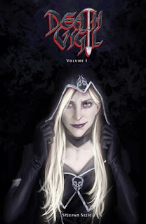 https://www.goodreads.com/book/show/24039347-death-vigil