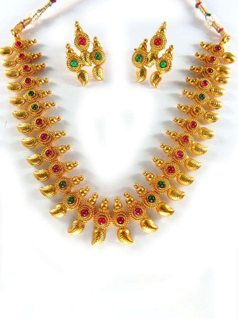 indian fashion jewellery uk online south indian jewellery