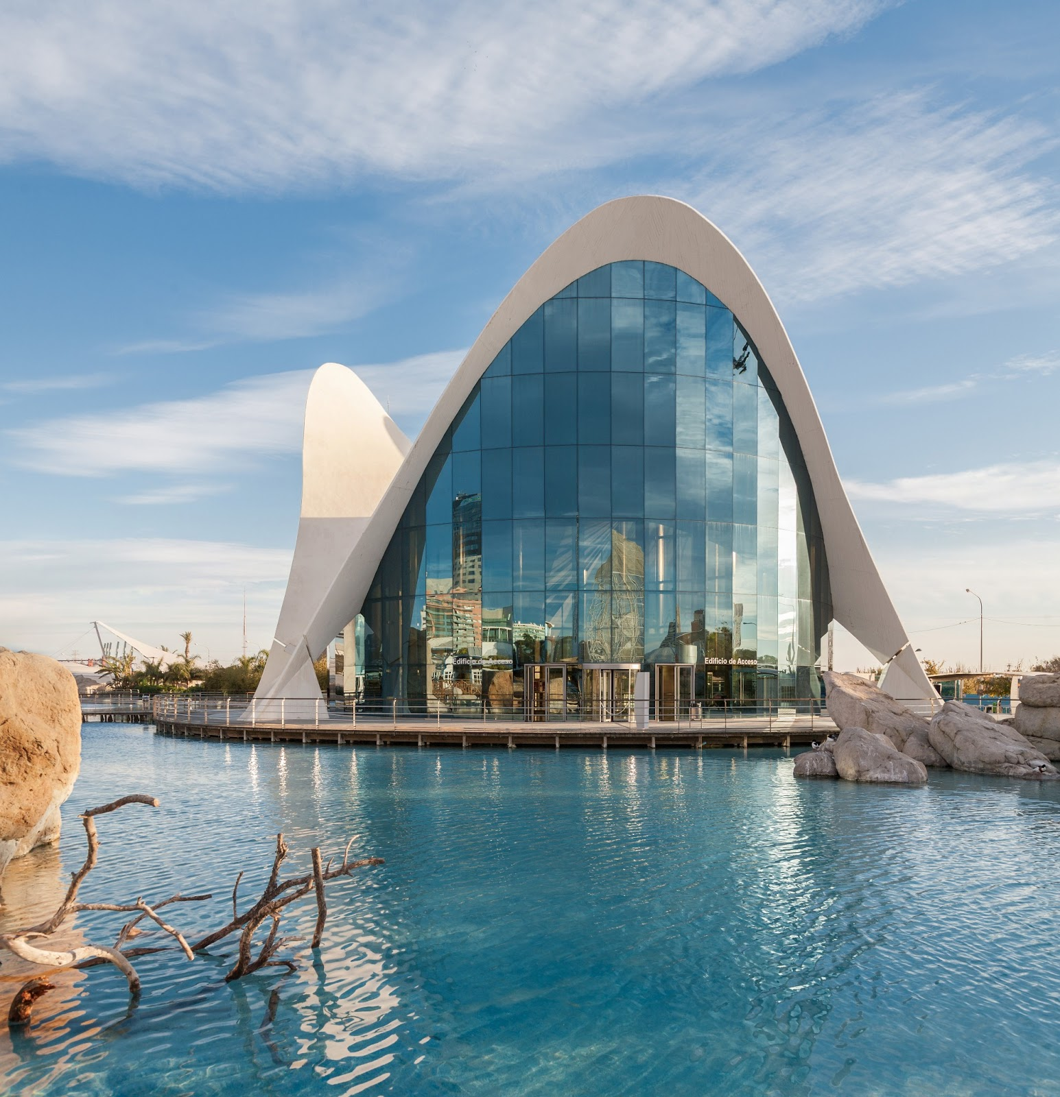 #285063 Inova Vidros: Vidro & Arquitetura Obras Incríveis 1580 Vidros Janelas Fortaleza