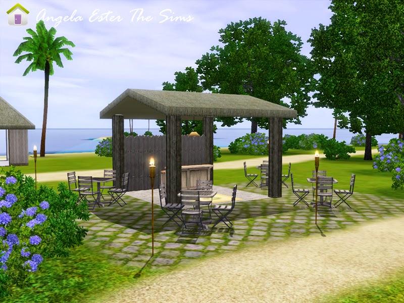 Ilha Pequena IlhaPequena042