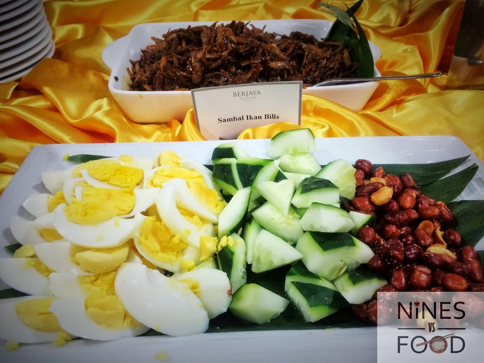 Nines vs. Food - Malaysian Food Festival 2014 Berjaya Hotel Makati-2.jpg