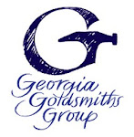 Georgia Goldsmith's Group