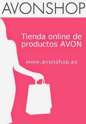 Productos Avon en...