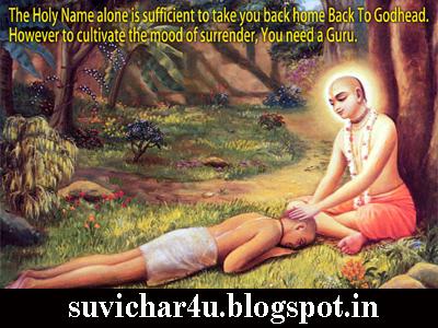 Krishna aur sudama dosti sabse best dosti hai.
