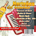 VA - Norteñas del Recuerdo - 50 Grandes Éxitos de Colección [2015][MEGA][2CDs]