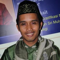 Ustad M. Nur Maulana