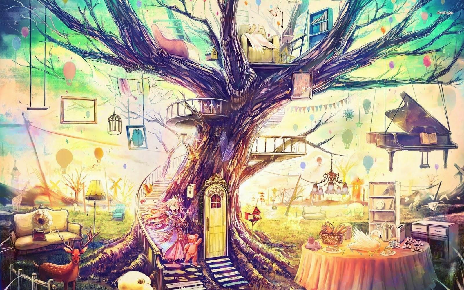 Innovative-creation-tree-house-design-fantasy-people-design-image-HD-1920x1200.jpg