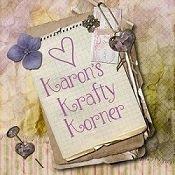 Karon's Krafty Korner