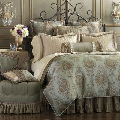 best bedroom linen set perfect