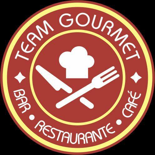 TEAM GOURMET