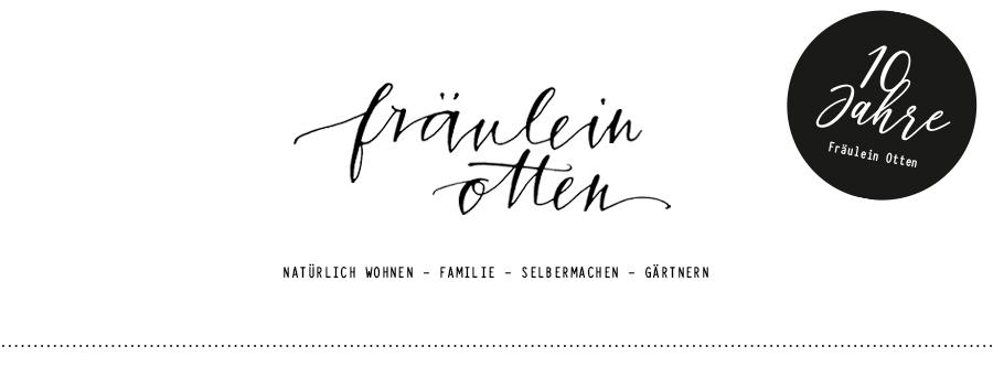 Fräulein Otten