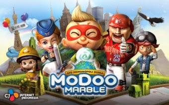 modoo marble offline download