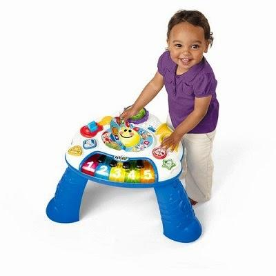 do%2Bchoi%2B2 Phải cẩn trọng khi lựa mua đồ chơi trẻ em