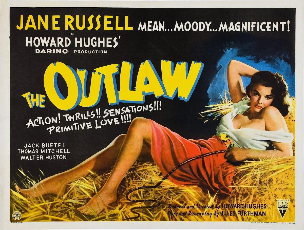 http://2.bp.blogspot.com/-pqaIdIUifD4/UbVKiT_r0qI/AAAAAAAABJU/bEAPvVQw--Y/s1200/The+Outlaw.jpg