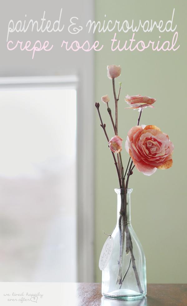 http://2.bp.blogspot.com/-pqaNz1L7l4k/Uw0oBKSgIVI/AAAAAAAARq0/0n5RTamMPSU/s1600/painted+roses2.png