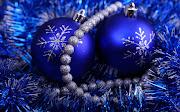 November Weihnachten Desktop Bilder