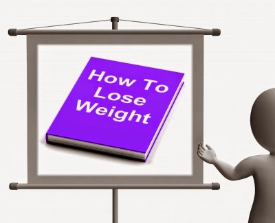 hоw tо lose weight
