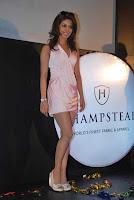 Indian model Priyanka Chopra hot images 3